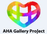 AHA Gallery Project
